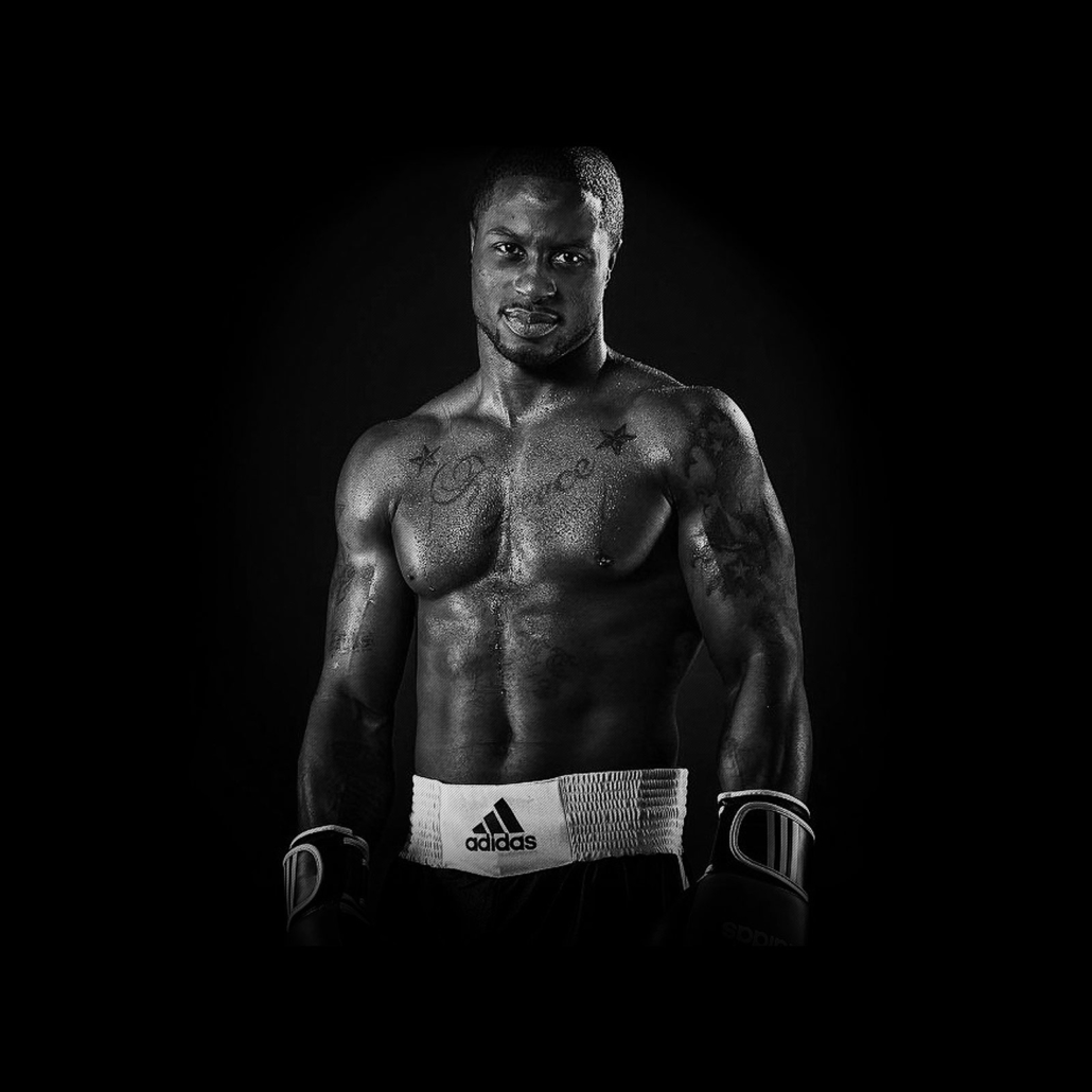 olympian-custio-clayton-added-april-15th-card