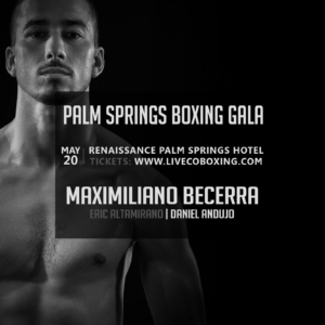 maximiliano-becerra-headlines-may-20-palm-springs