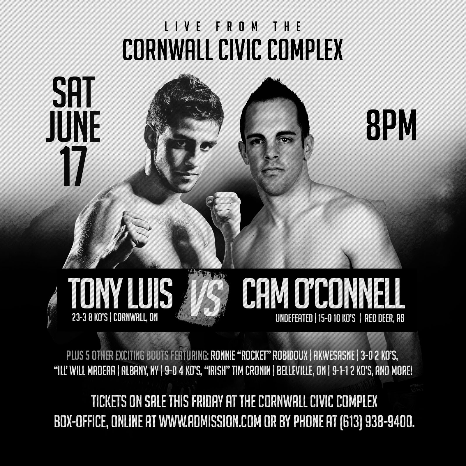 Liveco-Boxing-Tony-Luis-Cam-O'Connell